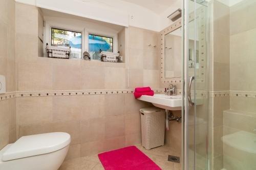 Apartments Carmen & Tosca - фото 12