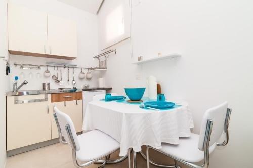 Apartments Carmen & Tosca - фото 14