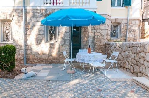 Apartments Carmen & Tosca - фото 20