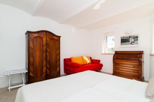 Apartments Carmen & Tosca - фото 3