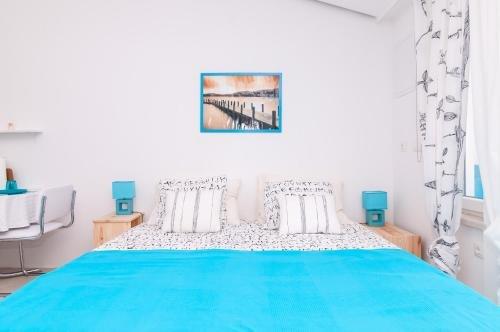 Apartments Carmen & Tosca - фото 9