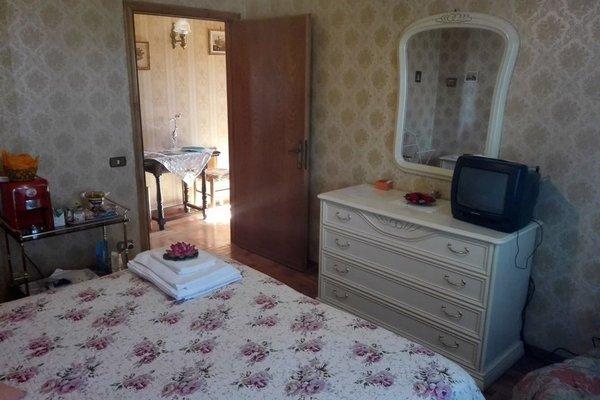 Agriturismo Le Rose - фото 8