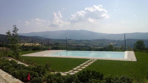 Il Villaggio Di Armando - фото 13
