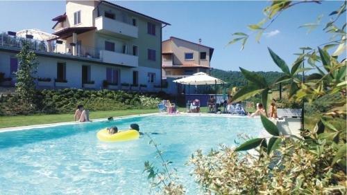 Il Villaggio Di Armando - фото 16