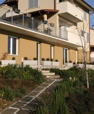 Il Villaggio Di Armando - фото 21