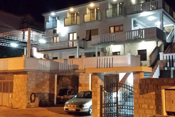 Apartments Klakor PS - фото 1