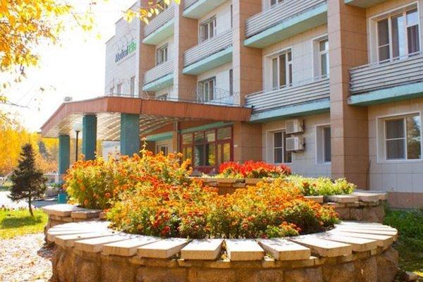 Medical Estate - фото 10