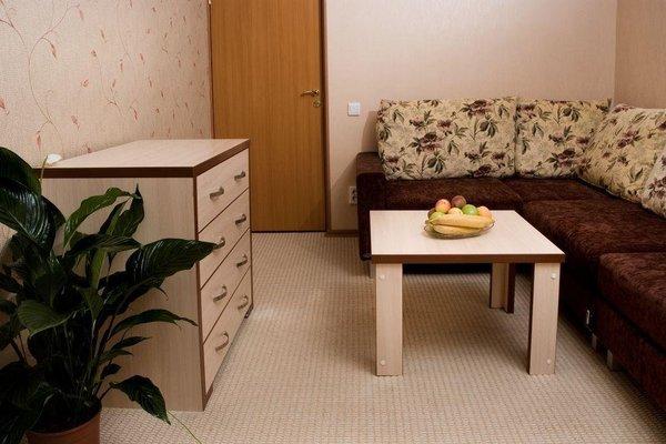 Medical Estate - фото 6