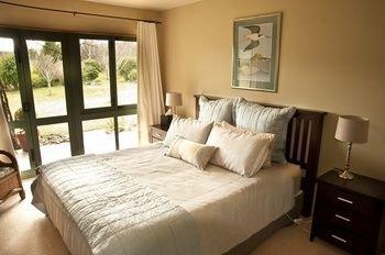 Whakaipo Lodge - фото 50