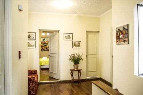Casa Rodas II - фото 18