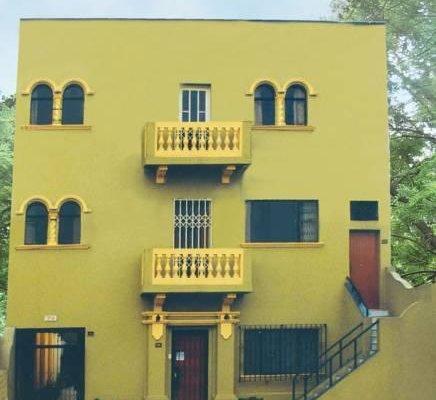 Casa Rodas II - фото 23