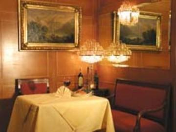 Hotel Vier Jahreszeiten Salzburg - фото 17