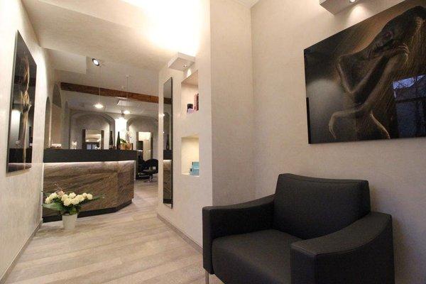 Hotel Maucksches Gut - фото 1
