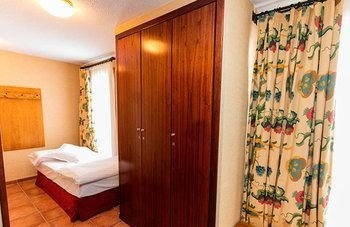 Sport Hotel - фото 4