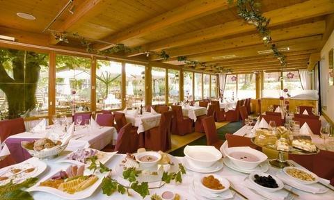 Austria Classic Hotel Holle - фото 13