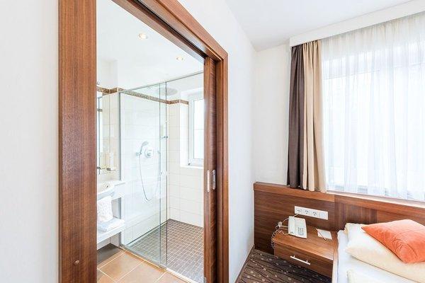 Austria Classic Hotel Holle - фото 9