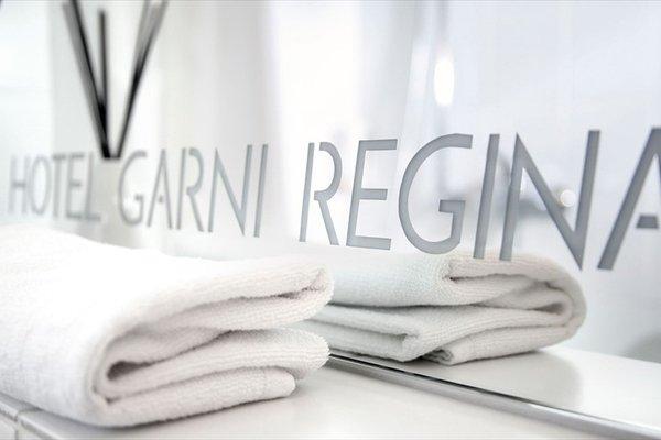 Regina - фото 3