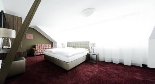 Hotel Brunnwald - фото 0