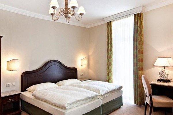 Atel Hotel Lasserhof - фото 1