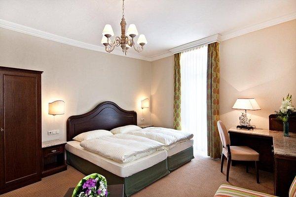 Atel Hotel Lasserhof - фото 2