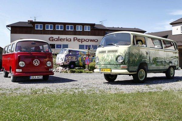 Galeria Pepowo - фото 21