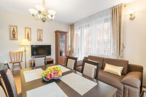 Apartamenty TWW Zakopane - фото 2