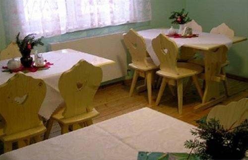 Villa Slonecznego Wzgorza - фото 11
