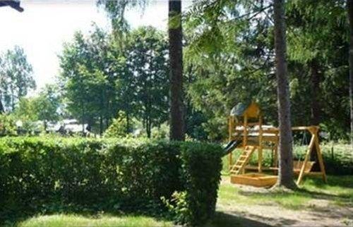 Villa Slonecznego Wzgorza - фото 16