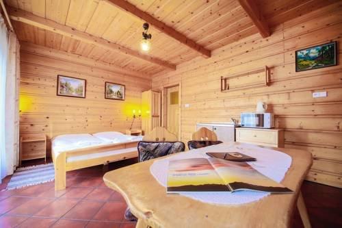 Villa Slonecznego Wzgorza - фото 3