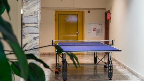 Hotel Boruta - фото 15