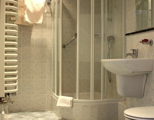 Hotel Wersal - фото 9