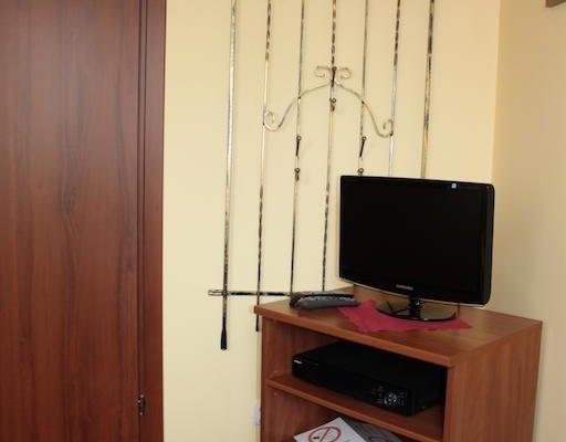 Zajazd Skorpion - фото 10