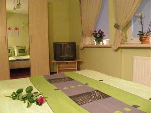 Apartamenty U Mlodych - фото 2