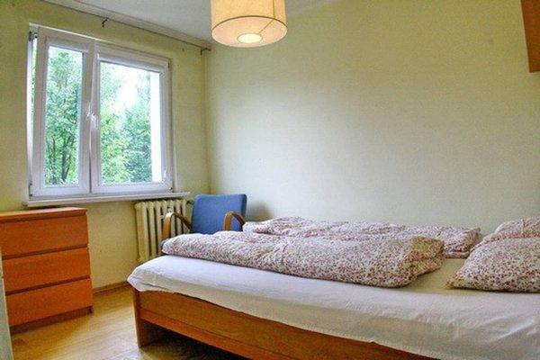 Apartamenty Krupowy - фото 16