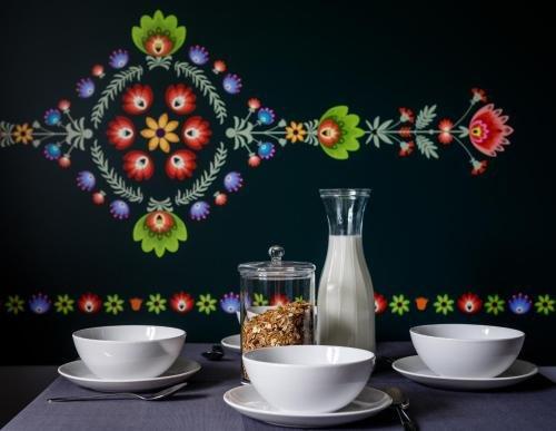 Apartamenty Krupowy - фото 22