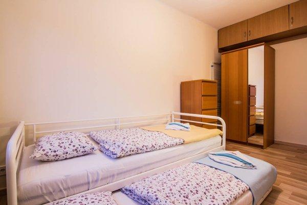 Apartamenty Krupowy - фото 9