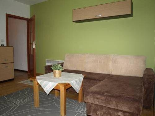 Apartament Bory I - фото 2
