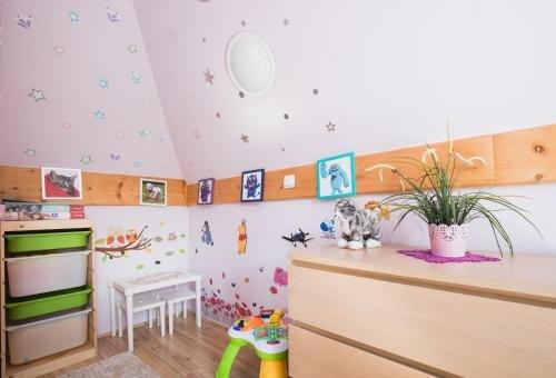 Apartamenty Smrekowa Tatry 1 - фото 20