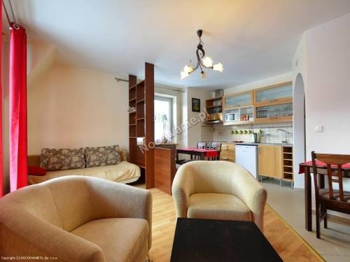 Apartamenty Skaldowie - фото 38