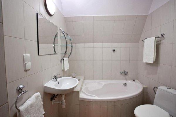Apartamenty Skaldowie - фото 2