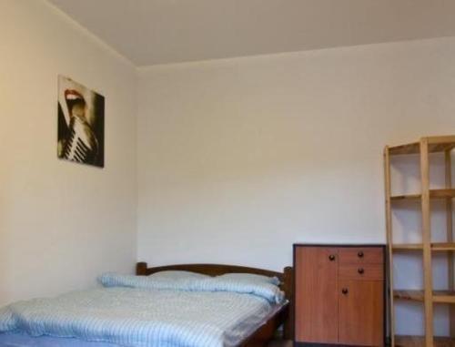 Apartamenty Skaldowie - фото 21