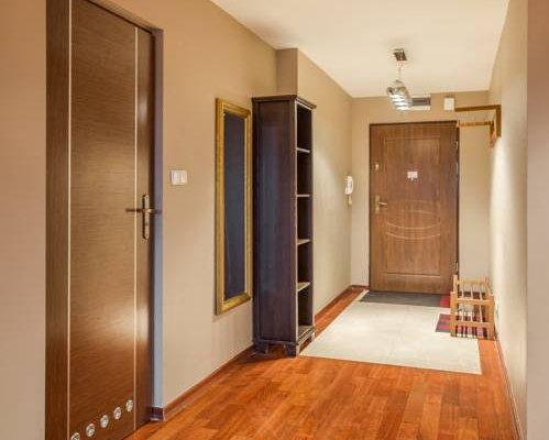 Apartament Radowid - фото 16