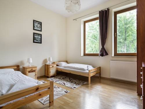 Apartament Radowid - фото 2