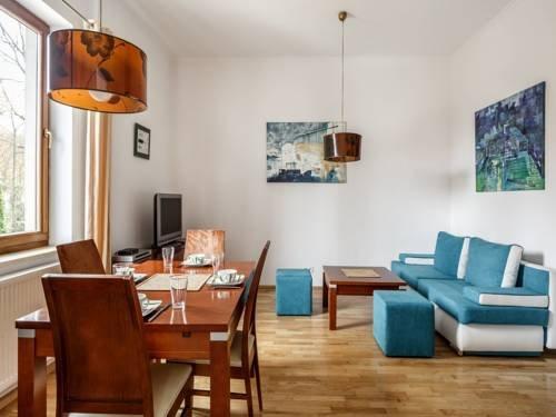 Apartament Radowid - фото 7