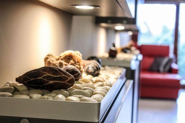 Szymoszkowa Residence Luxury Apartments - фото 5