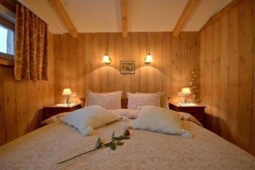 Bambi Cottage - фото 10