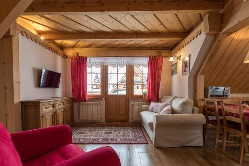 Bambi Cottage - фото 21