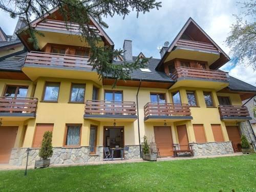 Apartamenty Kaszelewski Centrum z Kominkami - фото 22
