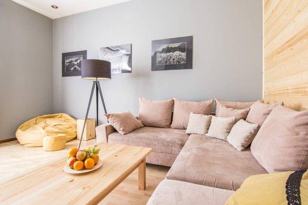 Apartament Wloski - фото 2