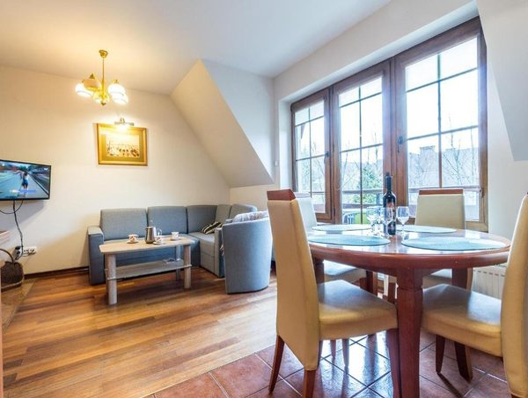 Apartamenty za Strugiem - фото 3